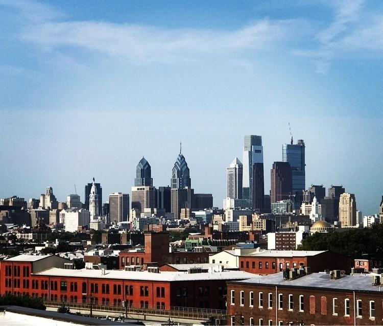 vibrant city, huh - unitedstates - joshuadomeika | ello