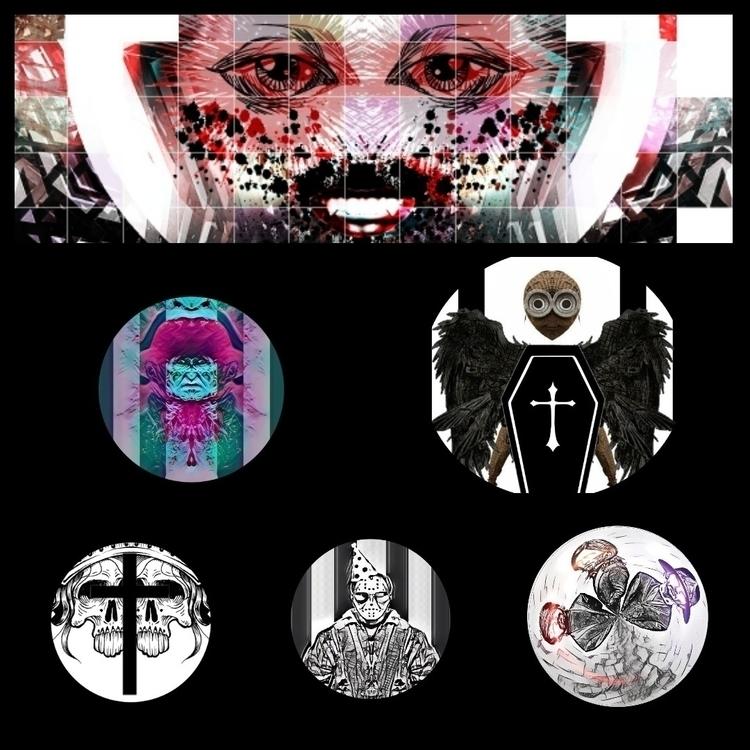 collage - transitbot | ello