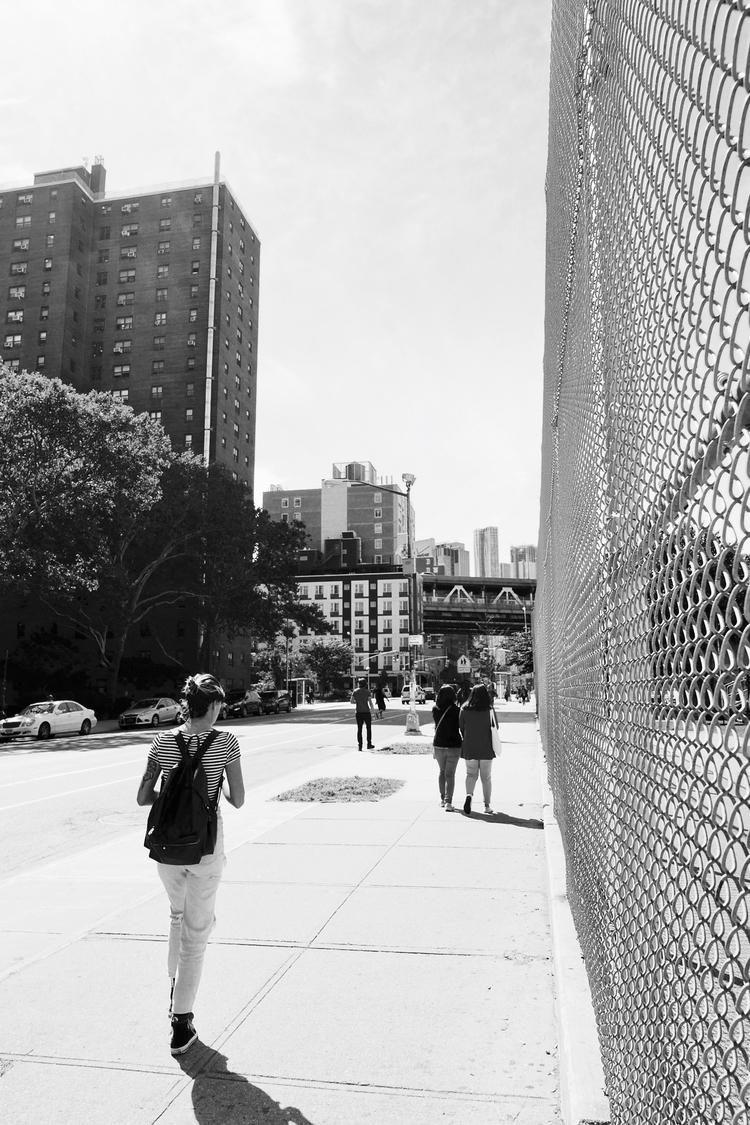 Ventures Manhattan // Times Squ - kevinbiram | ello