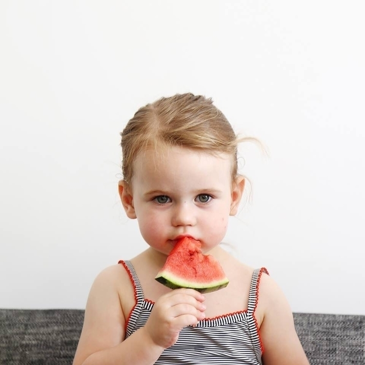 • Summer :watermelon:! shop onl - canonblanc | ello