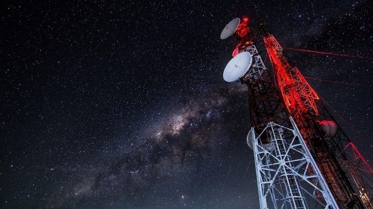 Astrofísicos detectan 15 señale - codigooculto | ello