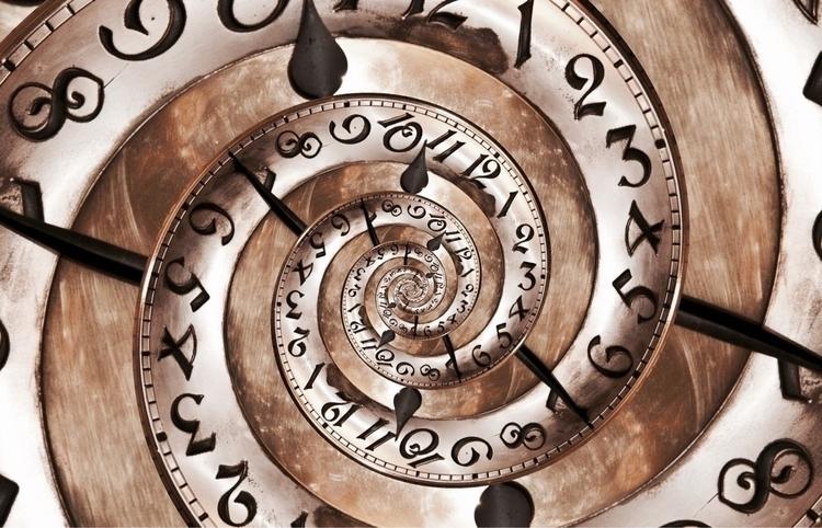 Clocks:stopwatch::mantelpiece_c - momiroh | ello