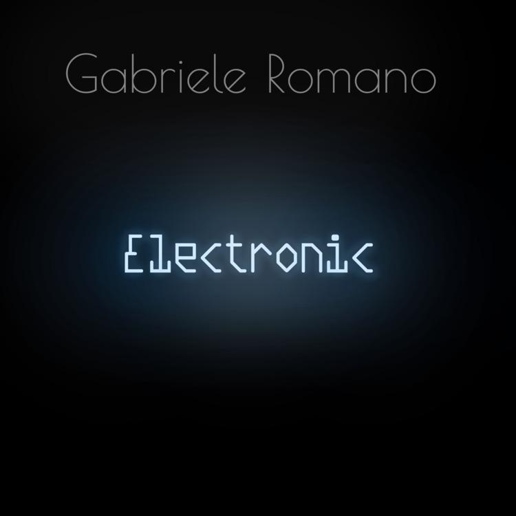 electronic - gabrieleromano | ello