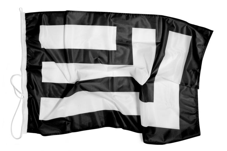 2017 - Daniele De Batté Flag (M - daniele_de_batte   ello