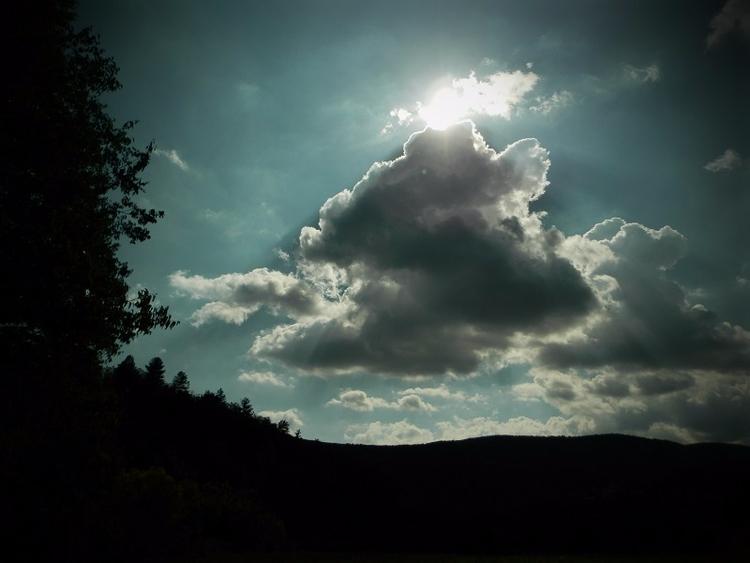 big sky - krispy-krispot | ello