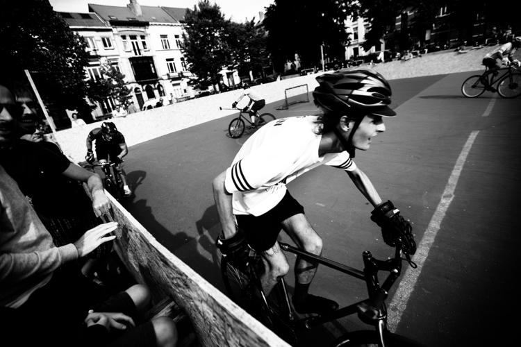 sport, bike, polo - lorseau | ello