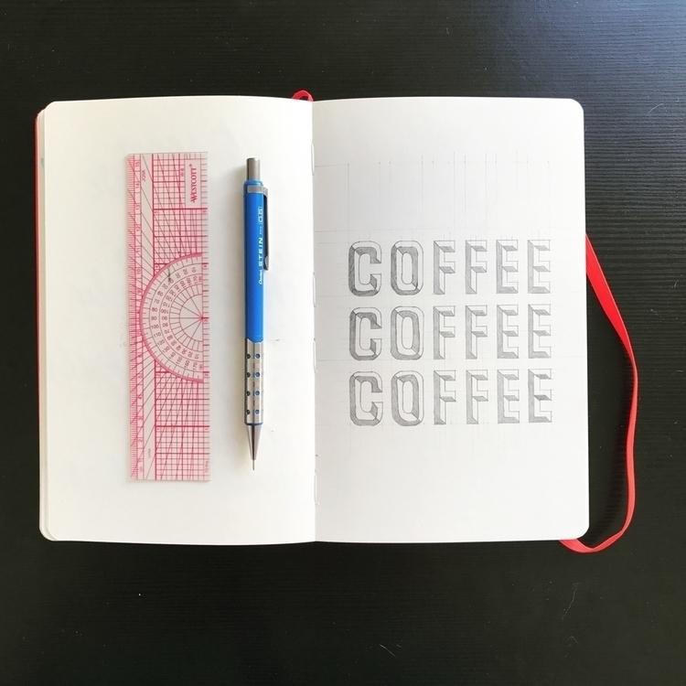 Caffeine stimulant central nerv - rebeca-anaya | ello