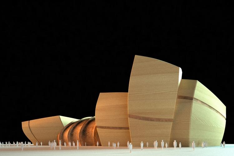 FillieVerhoeven.nl research - Architecture - dclf | ello