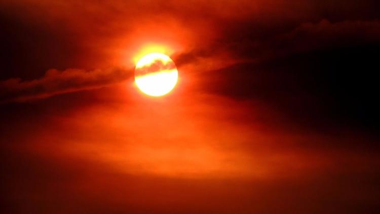 El Sistema Solar tendrá segundo - codigooculto | ello