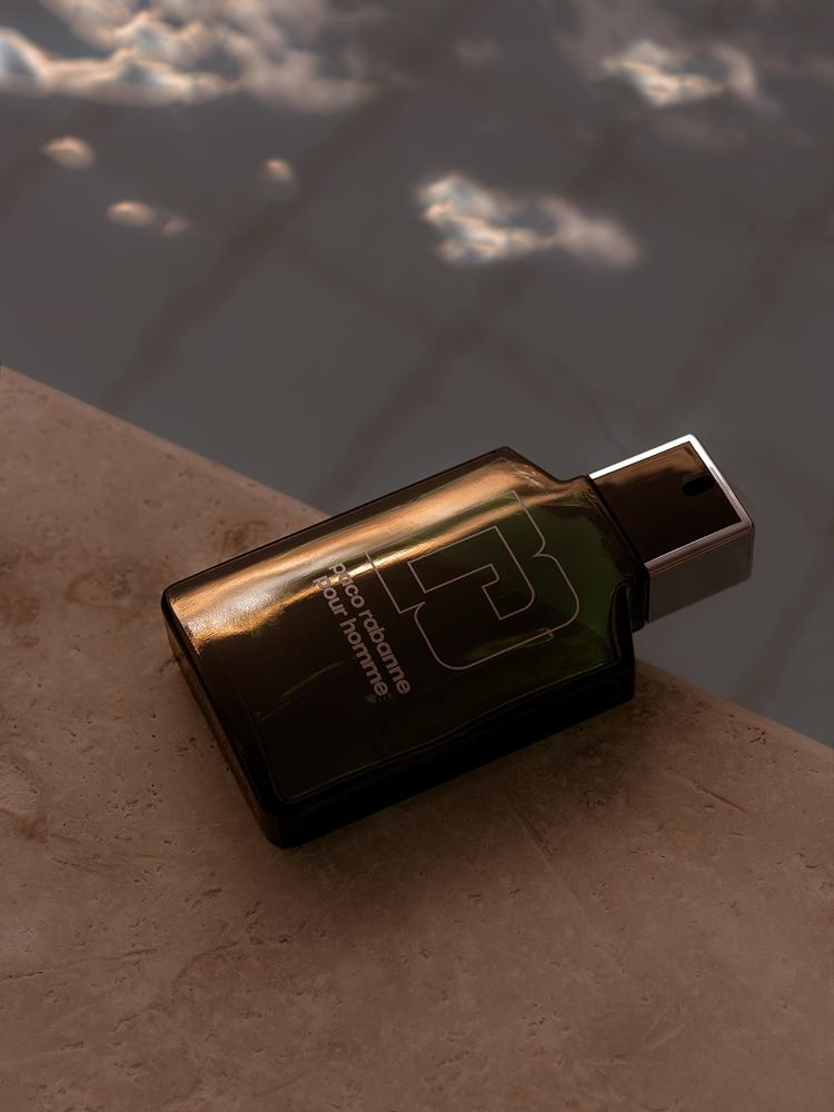 life - parfum, fragrande, perfume - thmrc | ello