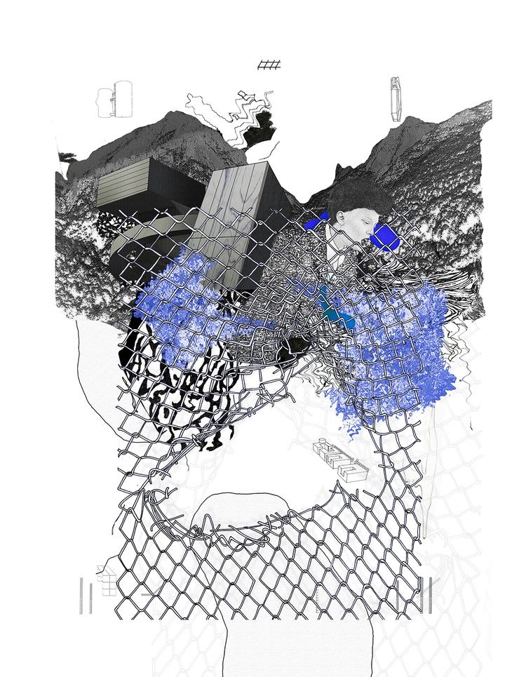 ADAPTATION - Structure modified - cityabyss | ello