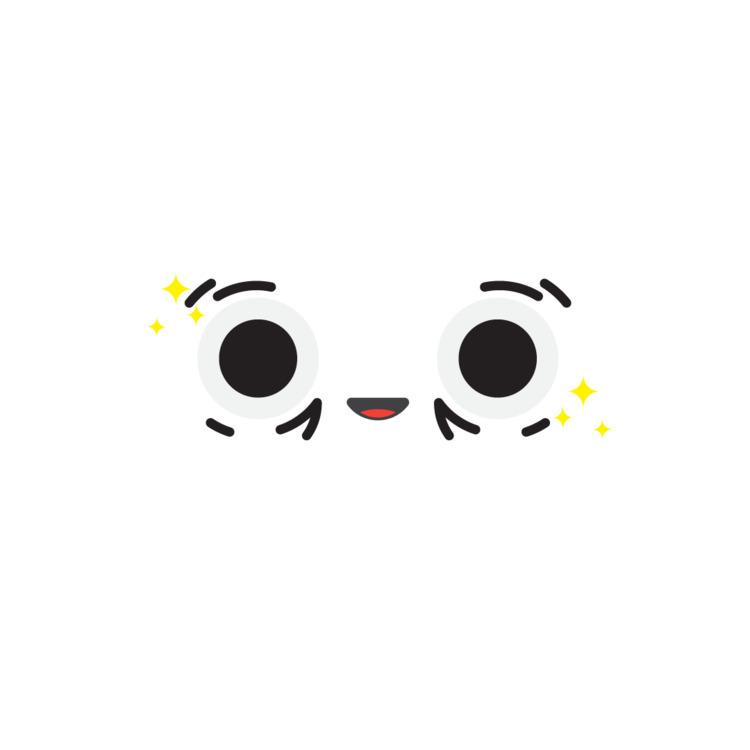 fucking birthday - happy, face, icon - maikols | ello