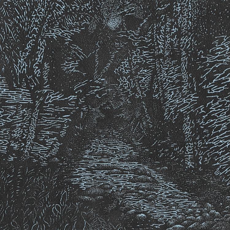 Artwork 'Greyland' - Max Loderb - jakefried | ello