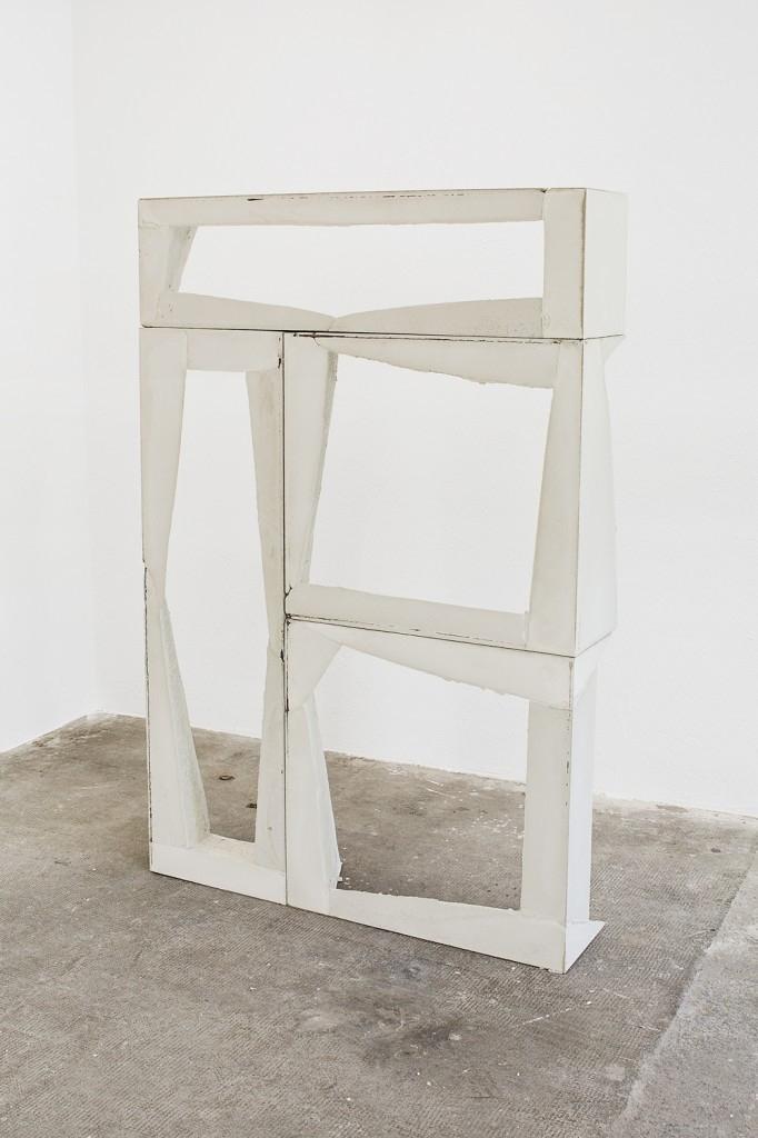 Philippe Daerendinger Woodboard - modernism_is_crap | ello
