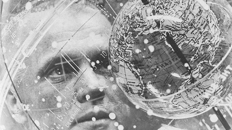 «El fenómeno OVNI es real»: Ast - codigooculto | ello