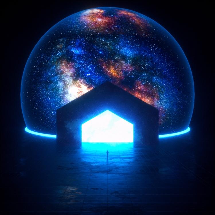 • Galaxy environment/ambient re - skeeva | ello