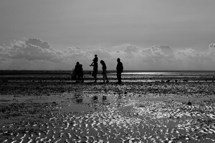 Moses Shot edited - uk, photography - cm1ele | ello