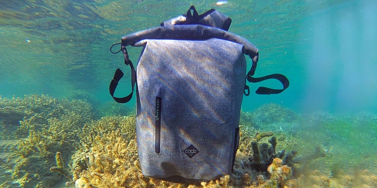 Techy Luggage: Wave Suitcases,  - travelislifeorg | ello