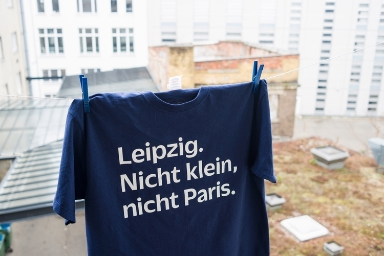 Goethe wrong. shirt - tshirts, typography - facetypeproblems   ello