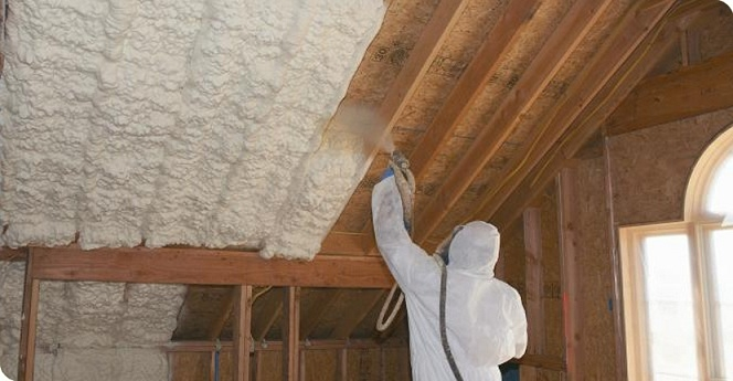 Reasons Attic Insulation Ventil - scarlettmorgan | ello