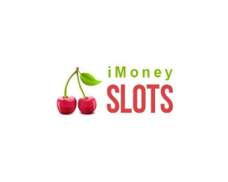 logo gaming website created dec - imoneyslots | ello