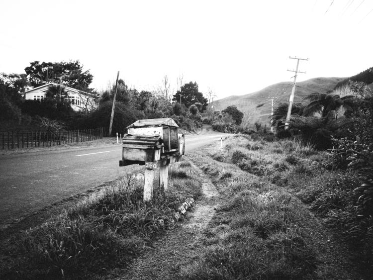 bit country - rural, newzealand - deanmcleod | ello