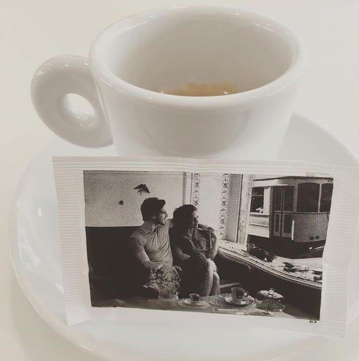 coffeetime, moments - joaoamaral74 | ello