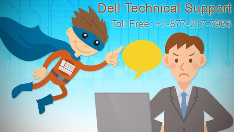 1-877-217-7933 Dial Dell tech S - chrisholroyd1 | ello