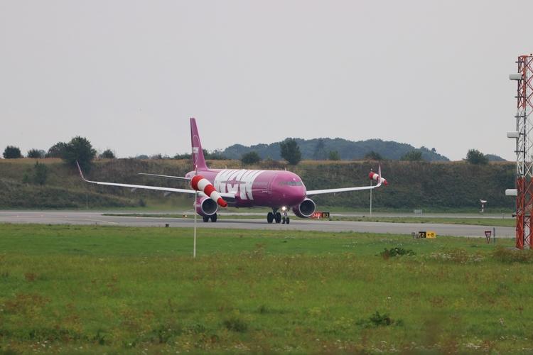 EKCH, airbus, flyvergrillen, airbus321 - matias23 | ello