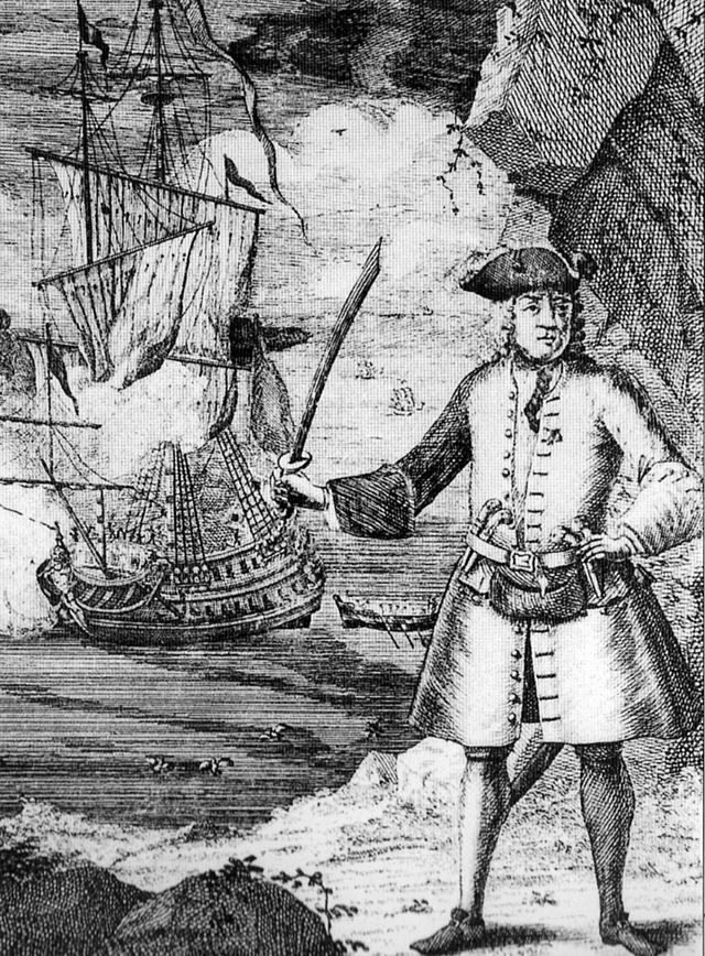 Happy birthday profitable pirat - rleebyers   ello