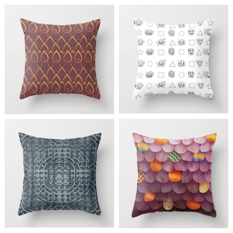 stylish pillows shop sale - pillow - trinkl | ello