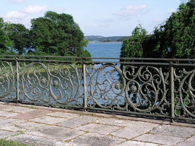 aluminium ornamental fences rea - aruvilinternational | ello