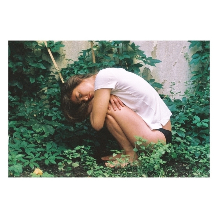 Living - analogphotography - stefano_bianco | ello