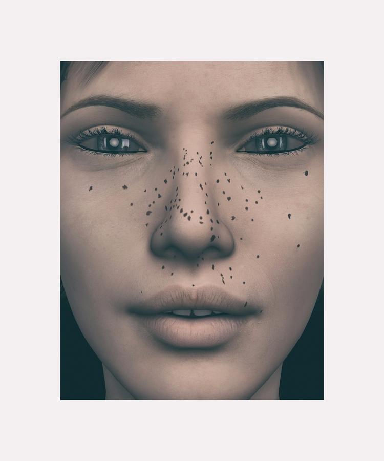 /ˈfrɛkəln/ - frecklen /ɪnˈheɪl - cytone | ello