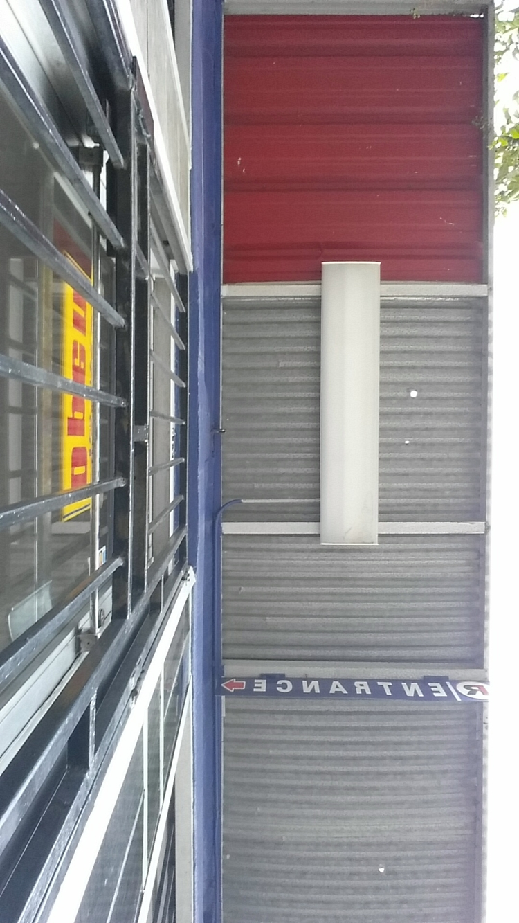 theartofceilings Post 07 Sep 2017 18:44:25 UTC | ello