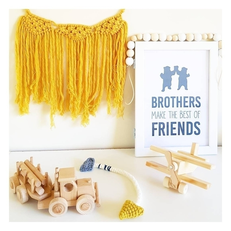 ♧ Brothers friends . gorgeous s - blossomandbeekids | ello