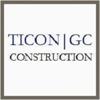 TICON General Contractors, sout - ticongc | ello