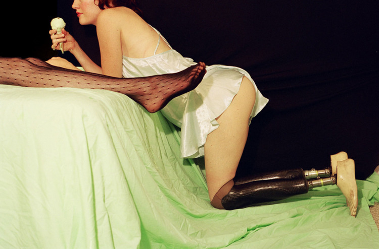 Alex Prager - photo, art, photographer - valosalo | ello