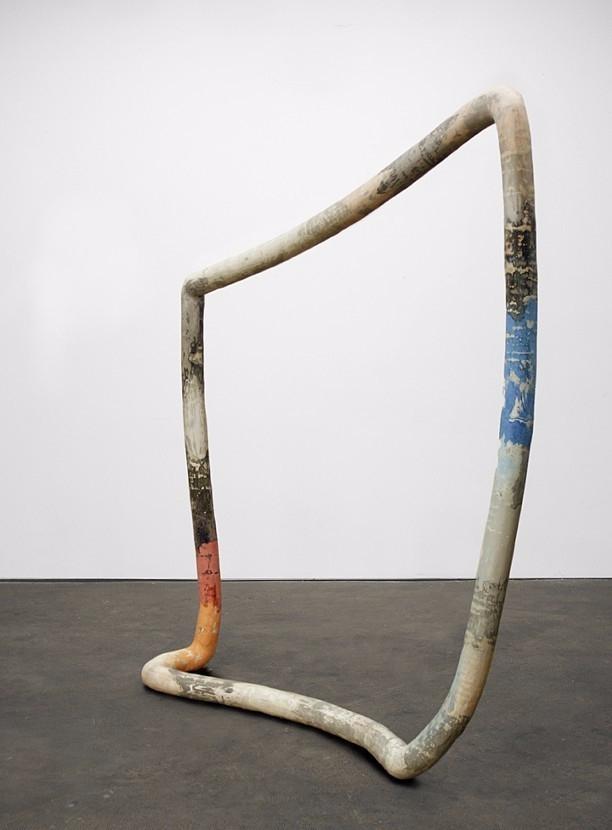 Carolyn Salas - tanding Sculptu - modernism_is_crap | ello