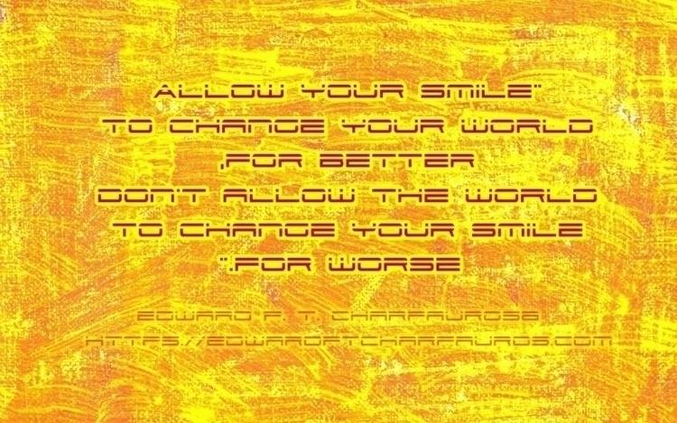 Positive 09/07/17  positive af - edwardftcharfauros | ello