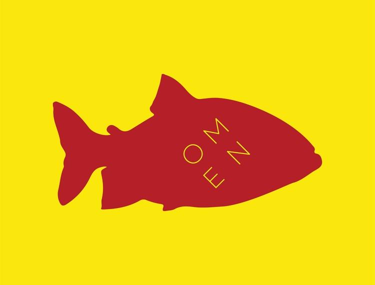 Fish Omen - mauriciobrito | ello