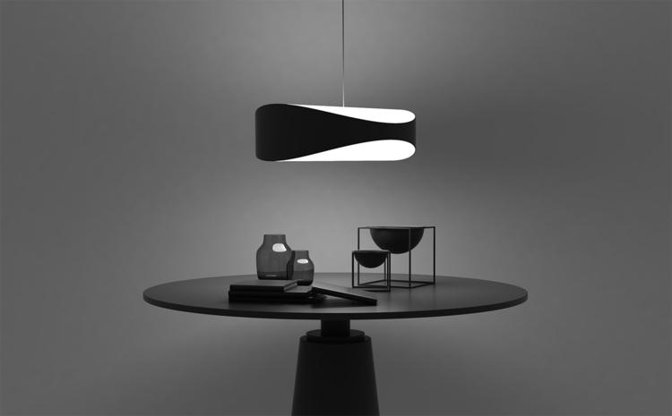 Design: Erik Lehrer Lucia Lestu - minimalist | ello