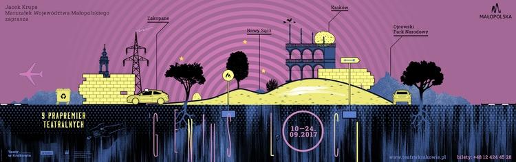 banner Genius Loci Festival, 20 - victorsoma | ello