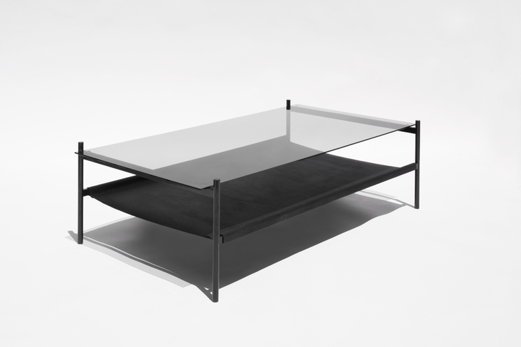 Duotone Coffee Table YIELD: eff - barenbrug | ello