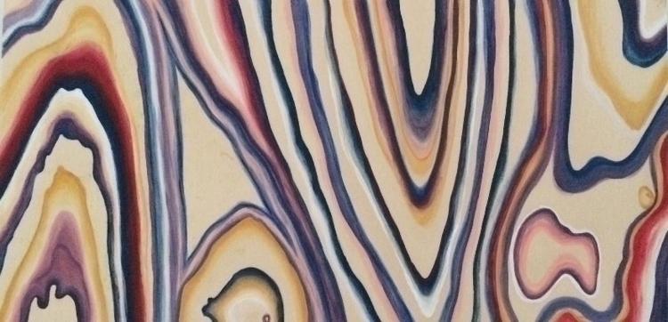 Wood Grain - bridufresne | ello