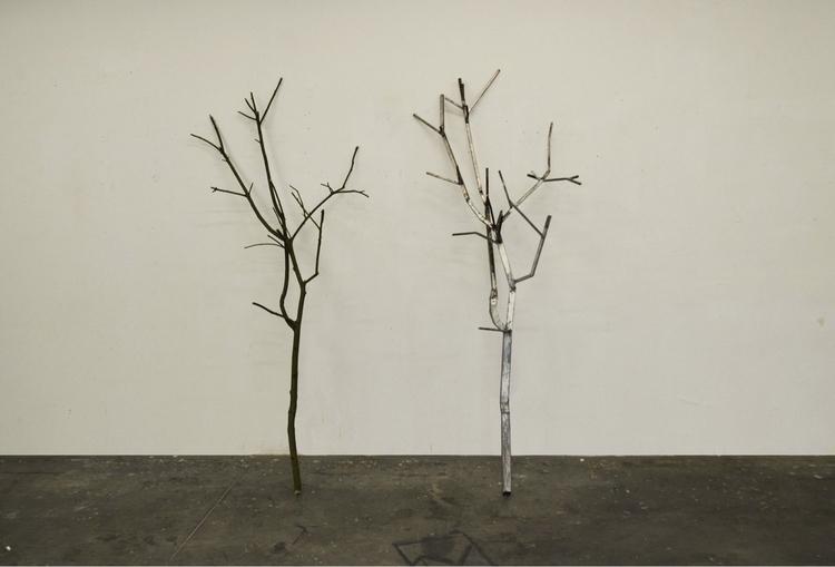 Exhibition - art - perybastien | ello