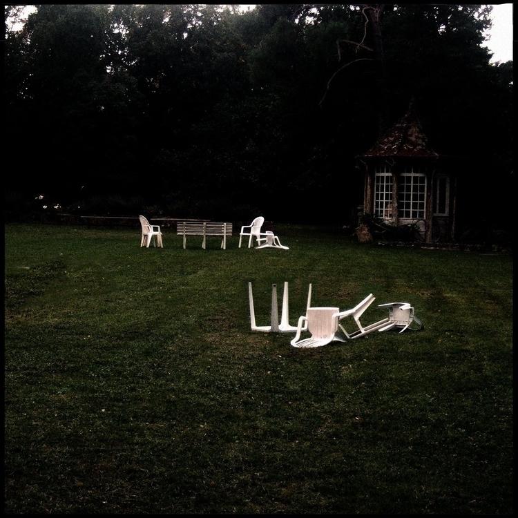 Simon walk countryside - 50. - danhayon | ello