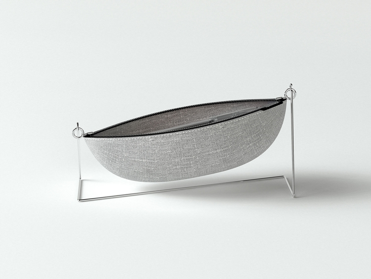 Design: hs2designstudio - minimalist | ello