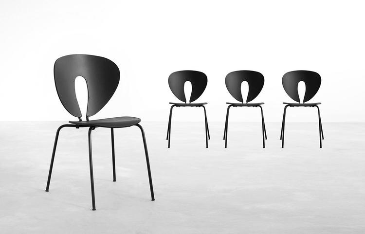 Design: Jesús Gasca - minimalist | ello