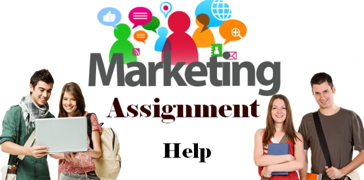 Marketing Assignment Completing - plagfree   ello